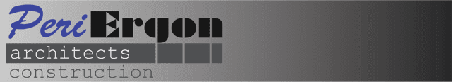 Peri Ergon Logo